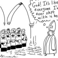 Today's Religious Funny