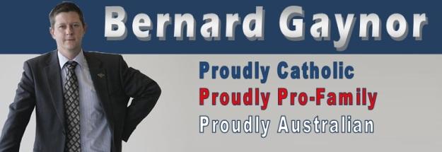 bernard_gaynor