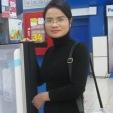 Gay hating wife - Nguyen Trang