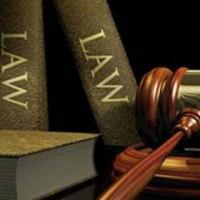 Pro - bono legal assistance to sue Bernard William Gaynor