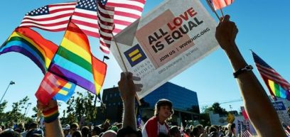 gay_marriage_rally_feature