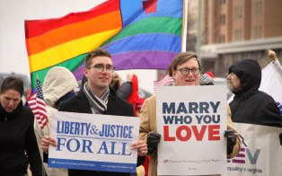 Virginia_gay_marriage_021314