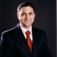 Anti-Islam Solicitor Robert Remo Balzola loses again