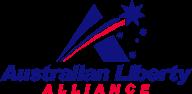 ala-logo-header