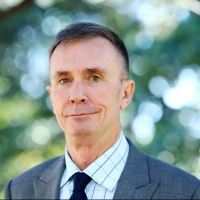 ANTI - HOMOSEXUAL Bernard Gaynor seeks injunction in NSW Supreme Court against Sydney Anti-Discrimination Campaigner Garry Burns & Ors